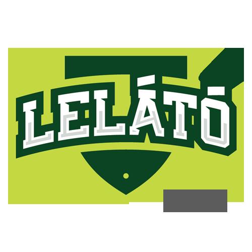 Lelátó