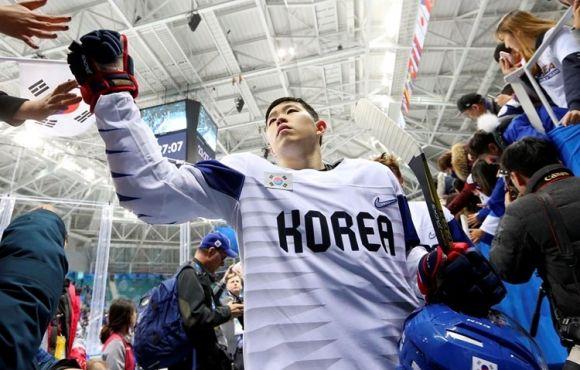 Phjongcshang 2018: négy csapat kiesett a férfi hokitornán