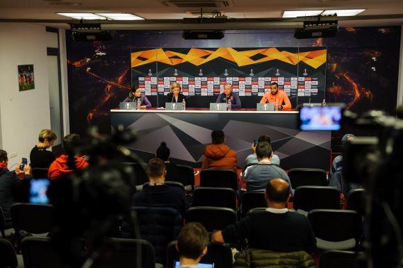 """Dan Petrescu: """"A Celtic BL-szint, a 3. csapatával is megnyerné a román bajnokságot"""""""
