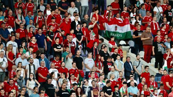 EURO 2020: Mi lehet Magyarország célja a halálcsoportban?