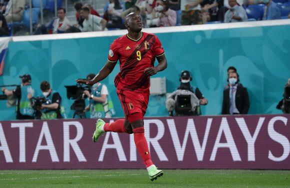 EB, B-csoport: Belgium simán verte az oroszokat, Finnország nyerte a félbeszakított mérkőzést
