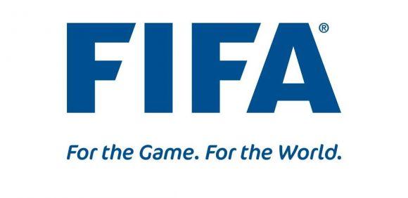 A kétévente megrendezett világbajnokság abszurd sportparódiává silányítaná a futballt