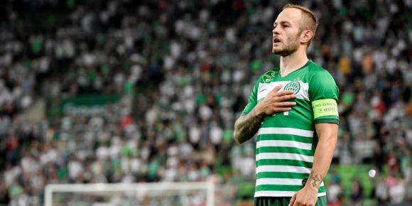 Mennyit ér a Ferencváros Európa Liga csoportkörébe jutása?