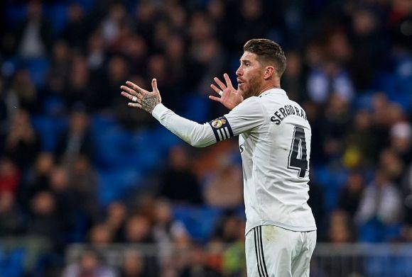 La Liga: egy tízes választja el a Barcát és a Realt