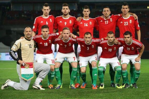A magyar labdarúgás elmúlt 10 éve - második rész