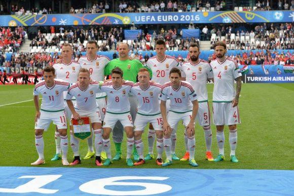 A magyar labdarúgás elmúlt 10 éve – harmadik rész