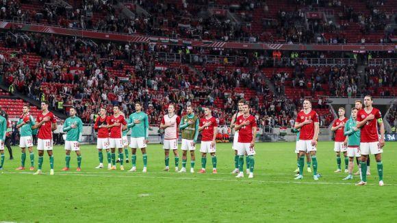 A magyar válogatott finoman fogalmazva sem hozta az elvárásokat a világbajnoki selejtezők szeptemberi meccsein