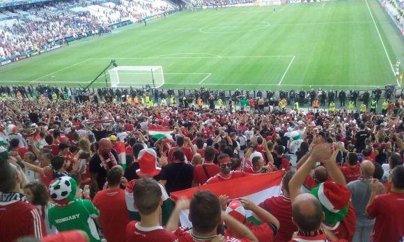 A magyar labdarúgás elmúlt 10 éve - első rész