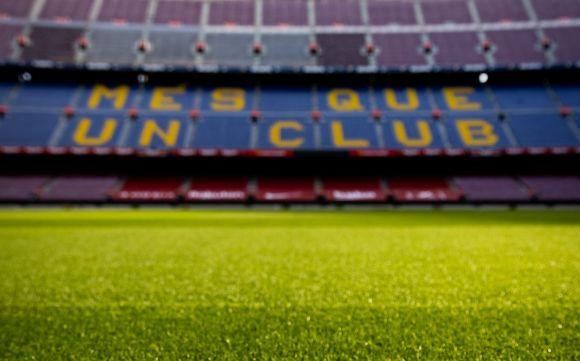 Hogyan válhatott fizetésképtelenné a Barcelona?