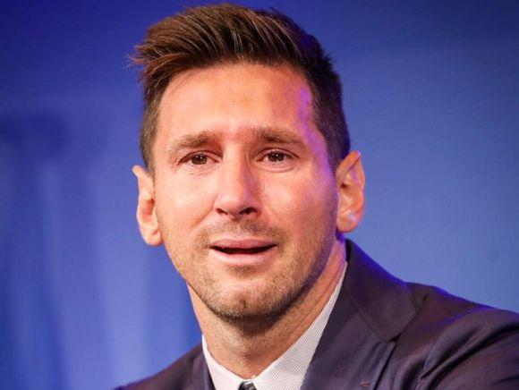 Véget ért a pénzügyi őrület kora? Messi eligazolása szimbólum lehet a világfutballban