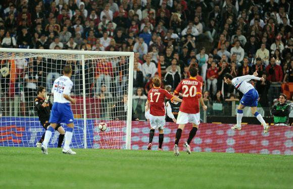 Serie A: így fest a koronahelyzet Olaszországban