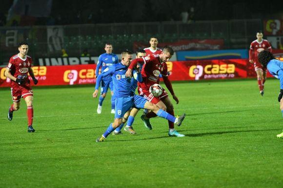 Megvan Leo Grozavu első győzelme