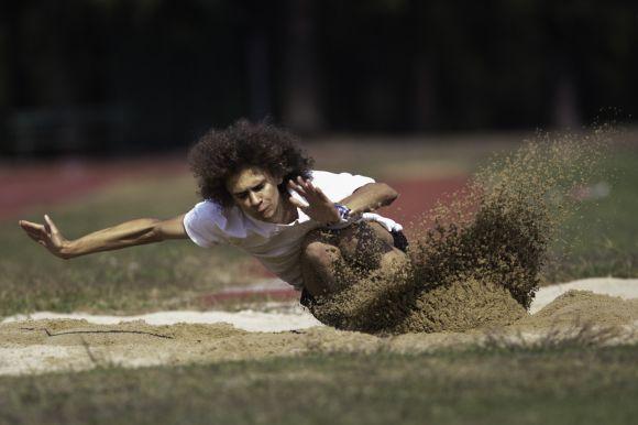 A mozgás fontosságát hirdették Kolozsváron – fotóválogatás a IV. Sportolimpiáról