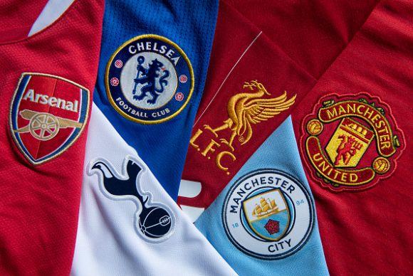 Megbukott a Szuperliga, az angolok borítottak mindent! Eladják az Arsenalt?