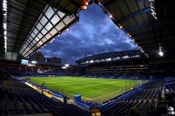 Európa Liga: a Stamford Bridge-en vendégeskedik a magyar bajnok