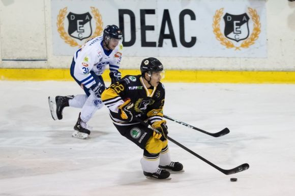 A Sportklub Debrecenben veszített, a Brassót kiütötték Újpesten