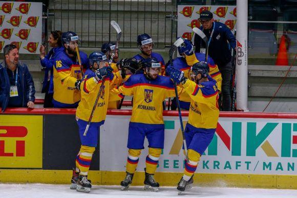 Hoppá! Románia Japánt is legyőzte a tallinni vb-n