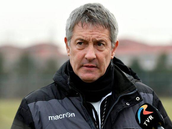 Négy kapott gól – felsült a Sepsi OSK a ligautolsó pályáján