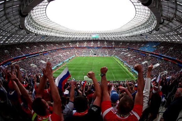 Vb-legek – szubjektív visszatekintő az orosz focinyárra