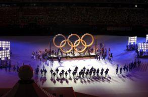 Péntekig több mint 3100 doppingvizsgálatot végeztek el a Tokióban zajló olimpián
