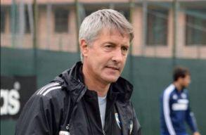 Az olasz Cristiano Bergodi lesz a Sepsi OSK új edzője