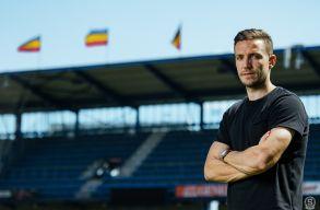 Hivatalos: Az Anderlechtből igazolt negyvenhatszoros román válogatottat a CFR