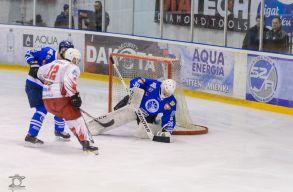 A Csíkszeredai Sportklub Galacon védheti meg a címét
