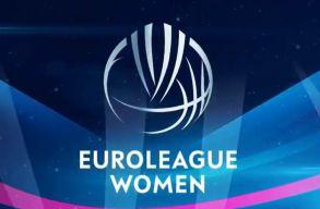 Női Euroliga: A Sopron pályázhat a rendezésre