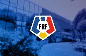 Jövőre 16 csapatos lesz a Liga1, de az alsóház is EL-t érhet