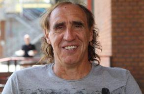 Faragó Tamás tagja lett Nemzet Sportolója társaságnak!