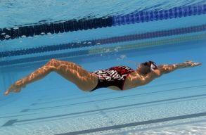 Hosszú Katinka a legértékesebb magyar sportoló!