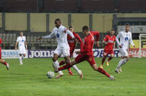 Forrnak az indulatok, a FCSB kamutizenegyessel nyert a Medgyes ellen