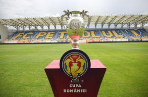 Kisorsolták hol játszhatja a Sepsi OSK a kupadöntőt