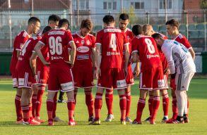 Grozavunak és a Sepsinek élnie kell a Dinamo nyújtotta eséllyel