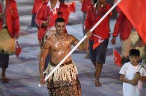 Görög bajnok látogat a Sepsi Arénába