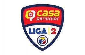 Liga 2: Gloria Buzău–FK Csíkszereda az első fordulóban