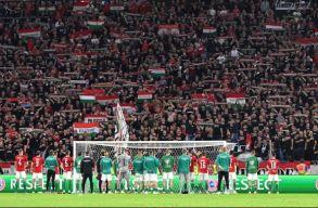 7+1 kérdés a futballról! Te tudod, hogy ki a magyar csapat legeredményesebb gólszerzője a vébéken?