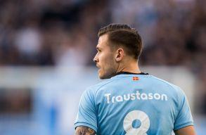 A svéd bajnokkal BL-selejtezőzhet a Kolozsvári CFR