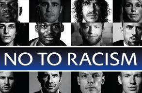 """Alexander Isak: """"Rasszista skandálásokat hallottam"""""""