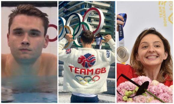 Az érmeken túl: miről marad emlékezetes a tokiói olimpia?