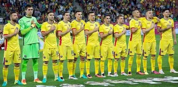 Mennyi esélye van valójában Romániának továbbjutni?
