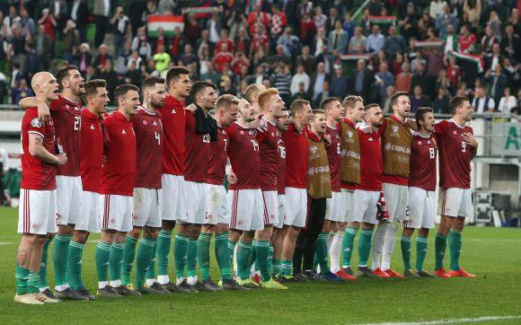 A 10 legjobb magyar labdarúgó a rendszerváltás óta - II. rész