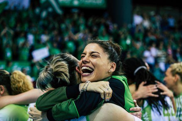 Sepsi-Szatmár: a döntő utolsó meccsének legjobb pillanatai