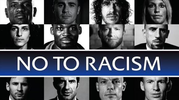 """Alexander Isak: """"A román szurkolóktól rasszista skandálásokat hallottam"""""""