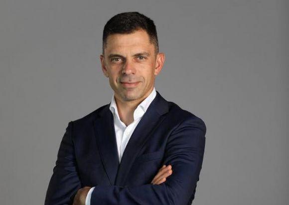 Novák Eduárd: azt szeretnénk, hogy 2032-ben Románia a legjobb 15 ország között szerepeljen a sportban