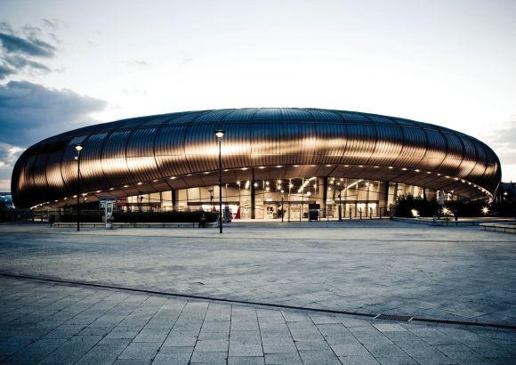 Visszajutna az elitbe a magyar jégkorong-válogatott