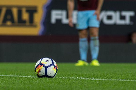 Ki a legesélyesebb a Premier League megnyerésére?