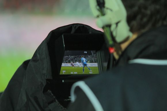 Sepsi OSK–Kolozsvári CFR kupanegyeddöntő – élőben a Lelátón
