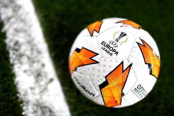 Európa Liga: a Vidi FC elhasalt Fehéroroszországban