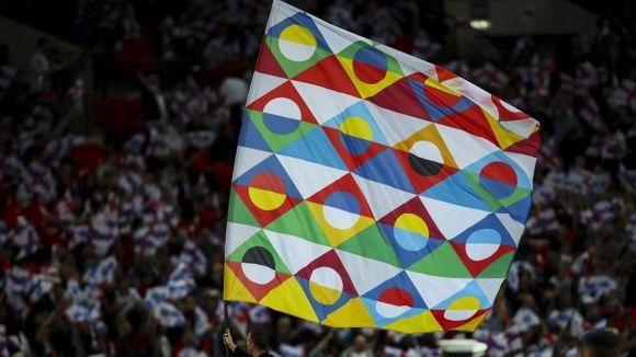 Nemzetek Ligája: négy válogatott sorsa már eldőlt